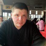 DaniilTopolov