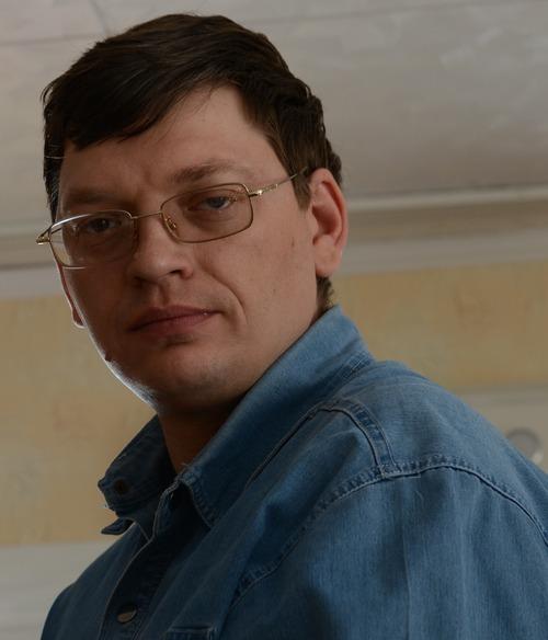 ViktorPopov
