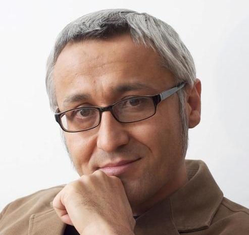 RustamNiyazov