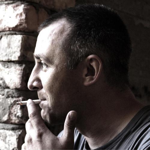 KostyaNagaev