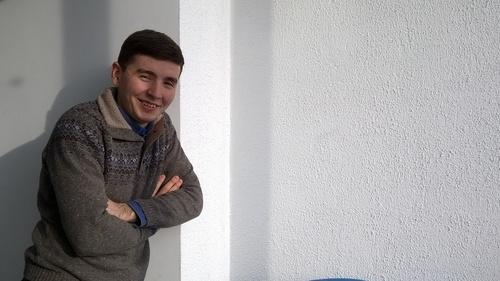 RomanKalachyov