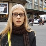 YelenaDmitrieva