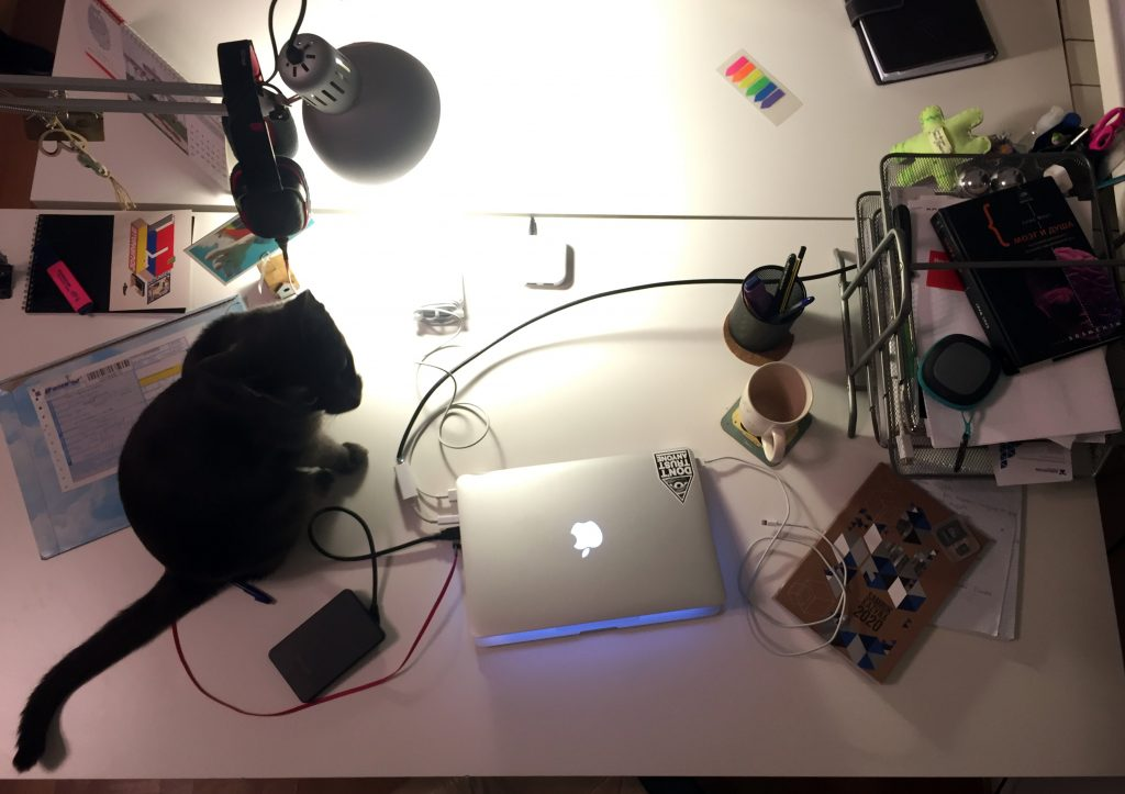 workspace_night